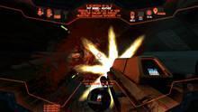 Imagen 5 de Space Beast Terror Fright