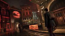 Imagen 80 de Deus Ex: Mankind Divided