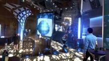 Imagen 81 de Deus Ex: Mankind Divided