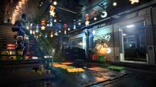 Imagen 82 de Deus Ex: Mankind Divided
