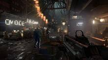 Imagen 76 de Deus Ex: Mankind Divided