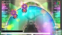 Imagen 4 de IA/VT Colorful