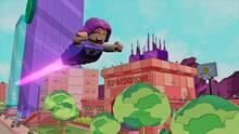 Imagen 409 de LEGO Dimensions