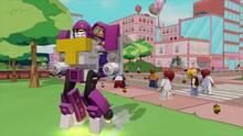 Imagen 410 de LEGO Dimensions