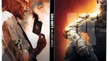 Imagen 53 de Call of Duty: Black Ops III