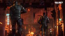 Imagen 27 de Call of Duty: Black Ops III