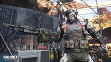 Imagen 28 de Call of Duty: Black Ops III