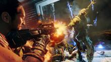 Imagen 31 de Call of Duty: Black Ops III