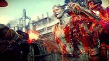 Imagen 54 de Call of Duty: Black Ops III