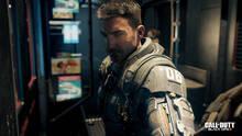Imagen 2 de Call of Duty: Black Ops III