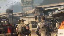 Imagen 3 de Call of Duty: Black Ops III