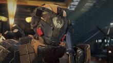 Imagen 4 de Call of Duty: Black Ops III