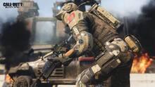 Imagen 5 de Call of Duty: Black Ops III