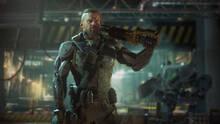 Imagen 6 de Call of Duty: Black Ops III