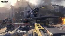 Imagen 7 de Call of Duty: Black Ops III