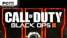 Imagen 8 de Call of Duty: Black Ops III