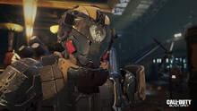 Imagen 10 de Call of Duty: Black Ops III