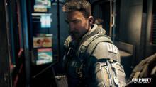 Imagen 11 de Call of Duty: Black Ops III