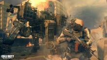 Imagen 13 de Call of Duty: Black Ops III