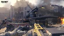 Imagen 14 de Call of Duty: Black Ops III