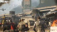 Imagen 15 de Call of Duty: Black Ops III