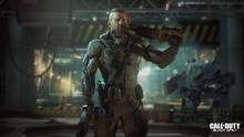 Imagen 16 de Call of Duty: Black Ops III