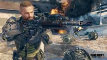 Imagen 17 de Call of Duty: Black Ops III
