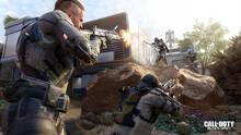 Imagen 18 de Call of Duty: Black Ops III