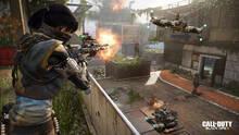 Imagen 19 de Call of Duty: Black Ops III