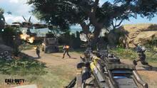 Imagen 20 de Call of Duty: Black Ops III