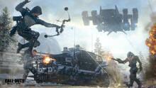 Imagen 21 de Call of Duty: Black Ops III