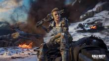 Imagen 14 de Call of Duty: Black Ops III