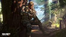 Imagen 17 de Call of Duty: Black Ops III