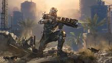 Imagen 19 de Call of Duty: Black Ops III