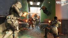 Imagen 7 de Call of Duty: Black Ops III