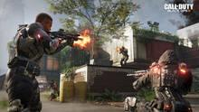 Imagen 8 de Call of Duty: Black Ops III