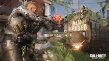 Imagen 9 de Call of Duty: Black Ops III