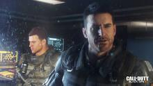 Imagen 11 de Call of Duty: Black Ops III