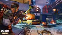 Imagen 34 de Call of Duty: Black Ops III