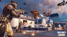 Imagen 35 de Call of Duty: Black Ops III