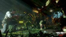 Imagen 64 de Call of Duty: Black Ops III