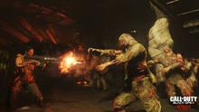 Imagen Call of Duty: Black Ops III