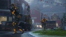Imagen 68 de Call of Duty: Black Ops III
