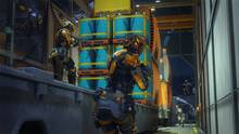 Imagen 69 de Call of Duty: Black Ops III