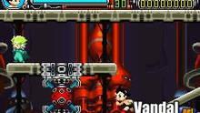 Imagen 4 de Astro Boy: Omega Factor