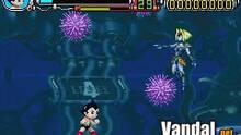 Imagen 2 de Astro Boy: Omega Factor