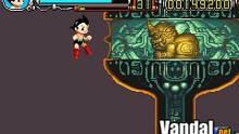 Imagen 10 de Astro Boy: Omega Factor