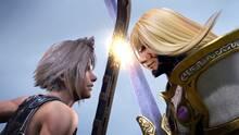 Imagen 381 de Dissidia Final Fantasy NT