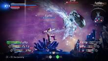 Imagen 383 de Dissidia Final Fantasy NT