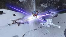 Imagen 376 de Dissidia Final Fantasy NT